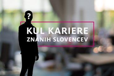 kul_kariere