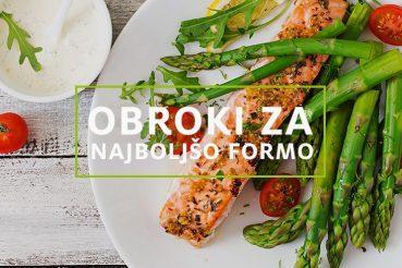 obroki_sport