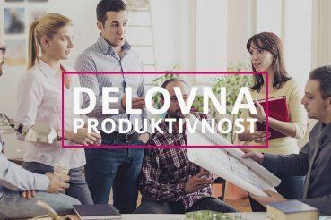 delovna_produktivnost