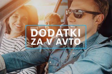 avto_dodatki