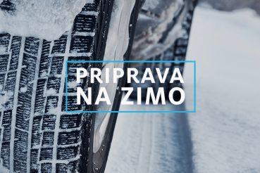 avto_zima