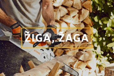 ziga_zaga